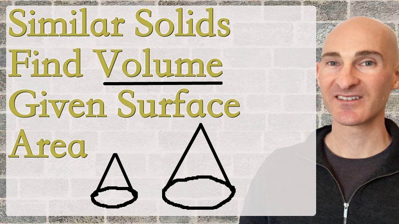 Surface Area Of Cylinder How To Calculate This