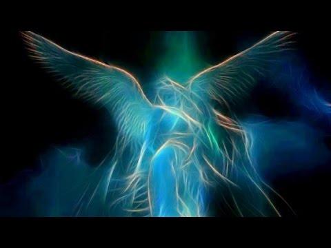 Airbase  Angel Original Mix