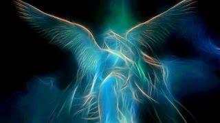 Airbase - Angel (Original Mix)