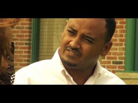 New Ethiopian Movie, Yinegal 2013