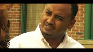 New Ethiopian Movie, Yinegal 2013