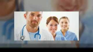 Physician Assistant Salary in California