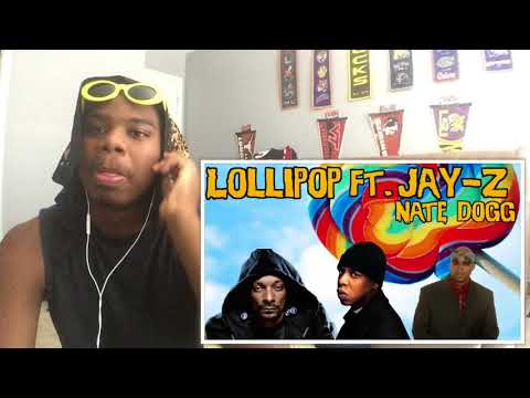 Gulleyboy - Top 5 Worst Snoop Dogg Songs Of All-Time (Reaction)