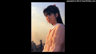 南野陽子 - 悲しみモニュメント