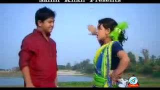 Character Dhila Bangla new funny song  HD  HQ 2012   YouTube