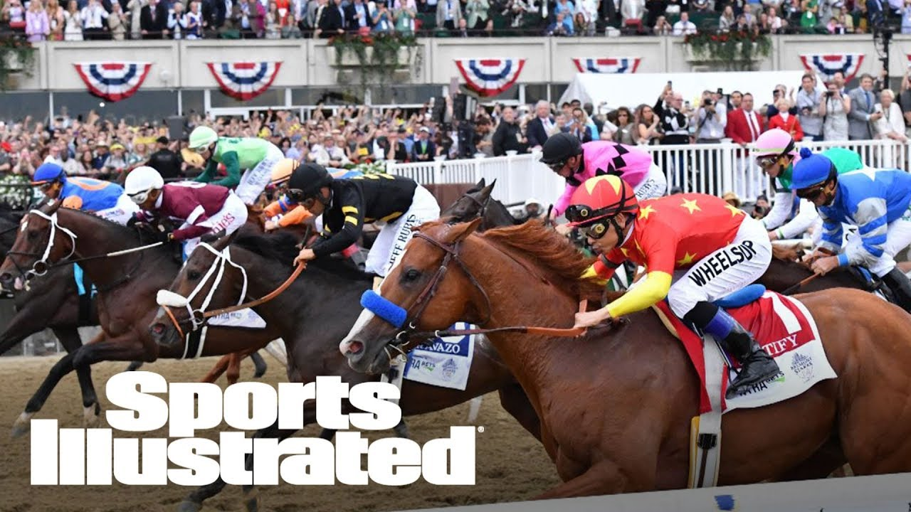 losing-owner-calls-for-investigation-into-tactics-used-at-belmont-si-wire-sports-illustrated