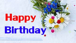 Happy Birthday, happy birthday wishes, happy birthday images, happy birthday status,Telugu kavithalu