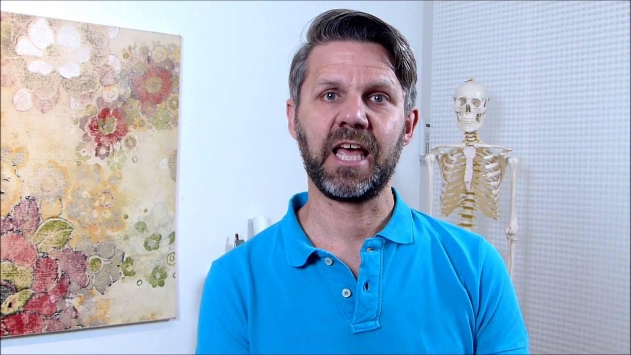 wie funktioniert osteopathie osteopathie behandlung. Black Bedroom Furniture Sets. Home Design Ideas