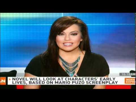 HLN!  Robin Meade Roported On 5-6-2011