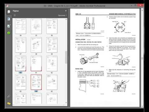 Hyundai H1 Wiring Diagram Better Wiring Diagram Online