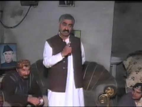 79Th Birth Day Shaheed Bhutto UC 43 City Jaranwala 2