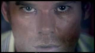 Dexter: türkçe altyazılı video clip (the pierces -secret)