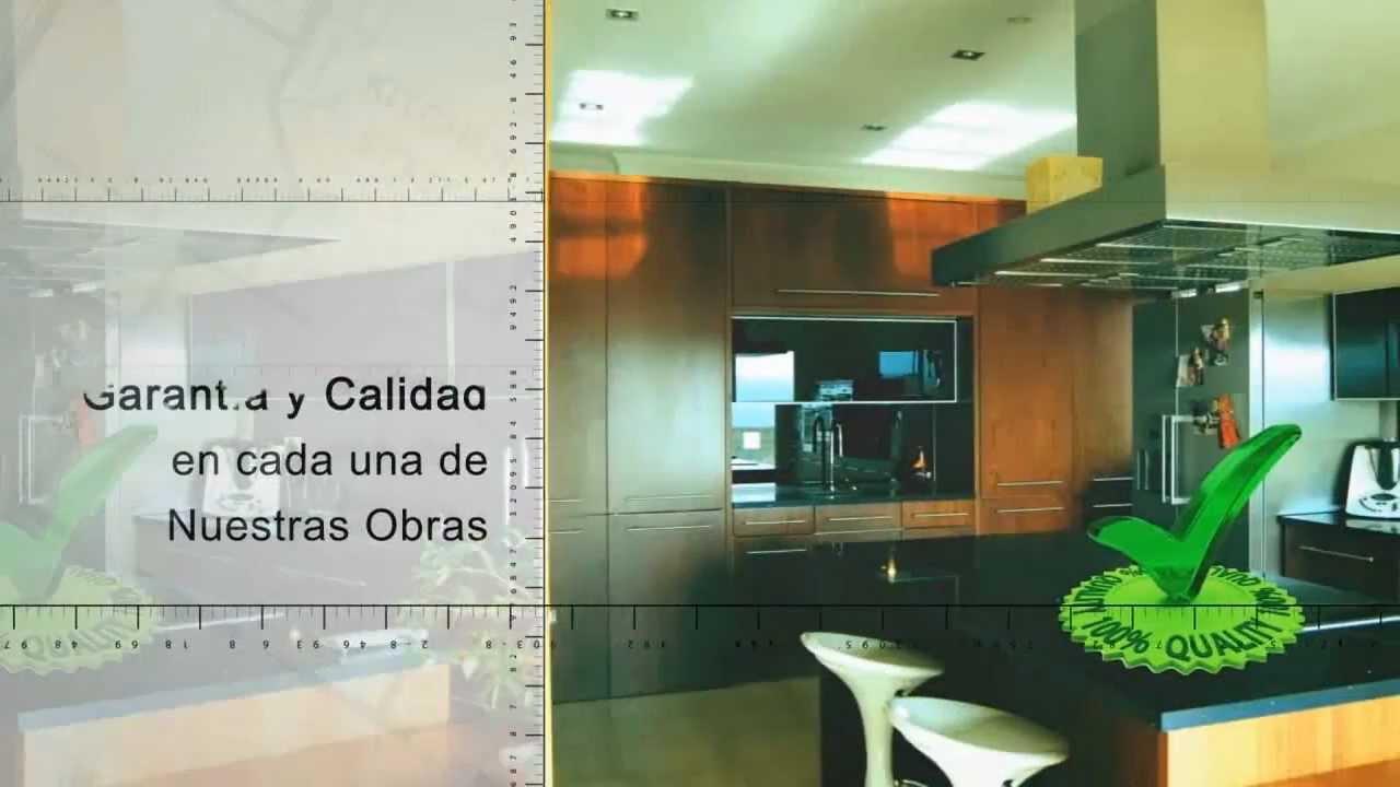 Presupuesto reforma piso loft viviendas empresas reformas - Presupuesto reforma piso ...