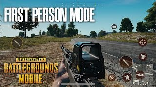 Gambar cover DFUZR GAMING | FPP SQUAD MATCHES | SUBSCRIBE , LIKE & SHARE