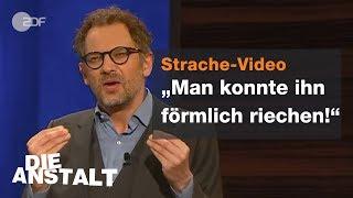 Severin Groebner: Österreich nach dem Video