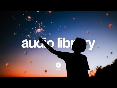 [No Copyright Music] Sparks - Chaël