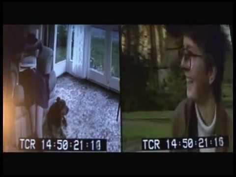 Rupert Sheldrake, Ph.D - Dog Telepathy Experiment - Köpek Telepati Deneyi (Morfik Alanlar)