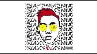 NOV -  Dollars Euros (Audio)