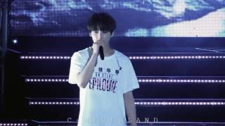 Video 160702 WHALIEN 52 - JUNGKOOK (정국) FOCUS | BTS (방탄소년단) HYYH 花樣年華 ON STAGE EPILOGUE IN NANJING download MP3, 3GP, MP4, WEBM, AVI, FLV Agustus 2018