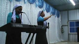 coros-pentecosts