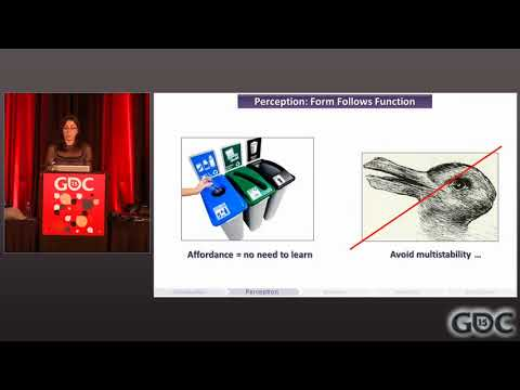 The Gamer's Brain: How Neuroscience and UX Can Impact Design
