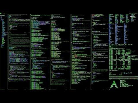 hacker pelicula completa sub  español latino