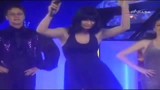 Maja Marijana - Il me ljubi il me ubi - Grand Show - (TV PInk 2000)