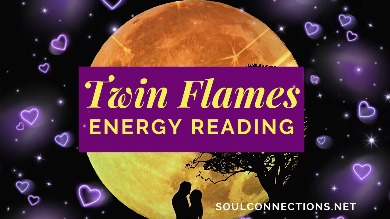 🔥TWIN FLAMES🔥DM in Transformation & Amplifies Awakening🔥Have Faith New Beginnings are coming!