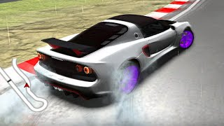 Sports Car Drift · Game · Gameplay
