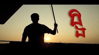 DHWEE   Kannada Short Film   Official Trailer HD   English Subtitles