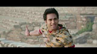 #FUKREY 2 FUNNY HITS#Laughter Hits #हसते हसाते  #Entertainments