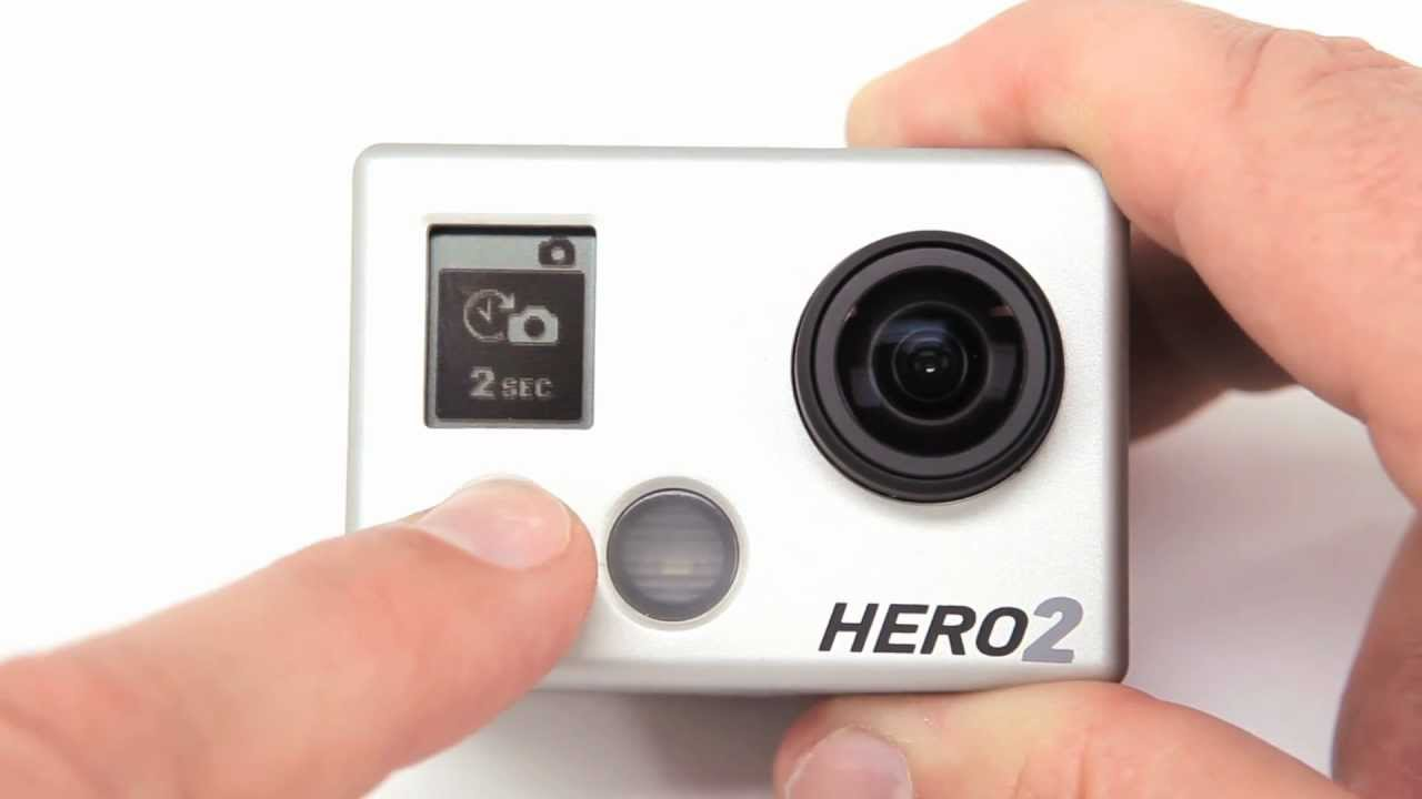 gopro how to start using your hd hero2 camera youtube rh youtube com gopro hero 2 manual español gopro hero 2 manual pdf