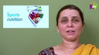 Visit my profile on narivishwa.com http://narivishwa.com/wp/healthylife-nutrition-center-sangli/