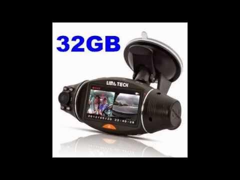 видеорегистраторы в украине купить