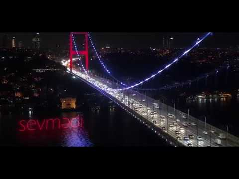 Emrah Karaduman - Ona Göre Feat Nigar Muharrem (Official Lyric Video)