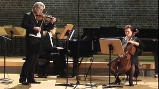 Jacob Gade : Jalousie - Tango