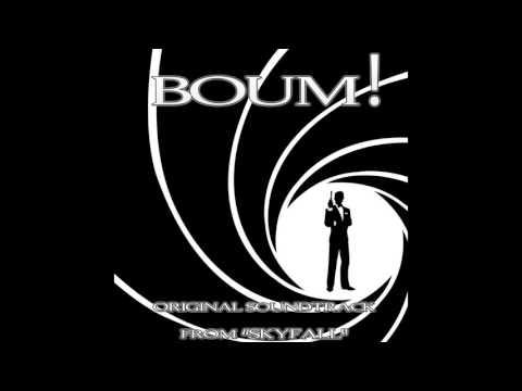 ブン(Boum)