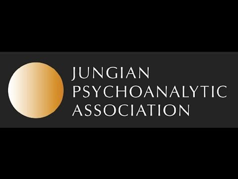 JPA -Time and No Time In Physics and Jungian Theory