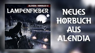 Let's Play Alendia 08 - Lampenfieber [Part01] [Hu00f6rbuch]