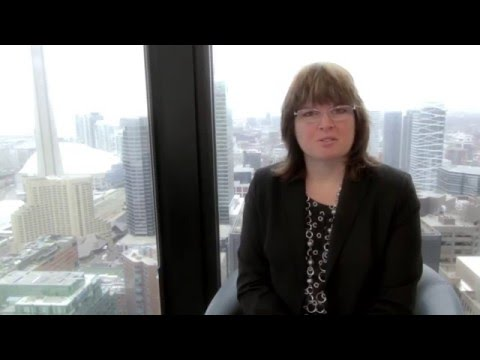 Canadian Lawyer TV EP 12: Voluntary Disclosure Program