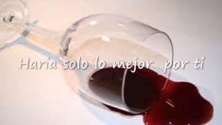 Hi Gloss- You´ll Never Know.(Nunca lo Sabras) Subtitulos en Español
