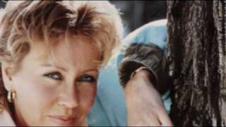 Agnetha  Fältskog  Sometimes When I