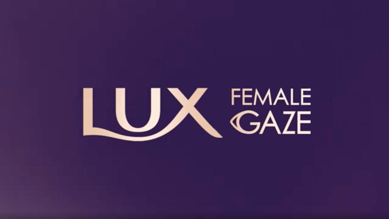 LUX Female Gaze - Long edit