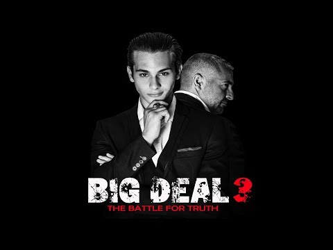 Lorenzo & Co - BIG DEAL 3:The battle for truth