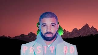 Drake - Portland ft. Travis Scott & Quavo [8D]