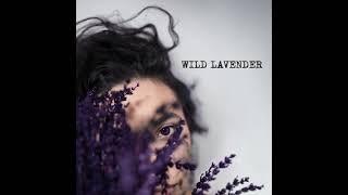SERENA - Wild Lavender