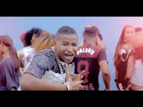 BIG MJ FEAT.Fenoamby-HALAKO(CLIP MUSICAL)