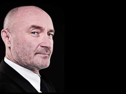Phil Collins vs Syntheticsax In The Air Tonight Vintage Culture Remix