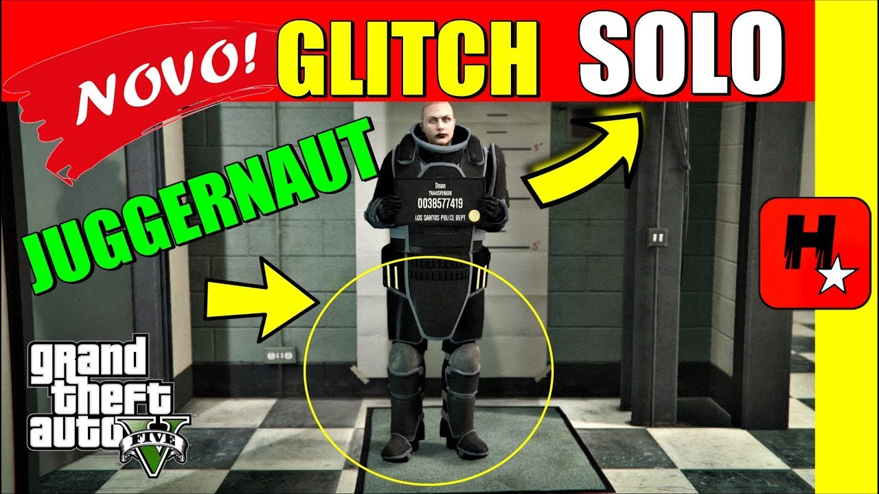 gta 5 spielautomaten glitch