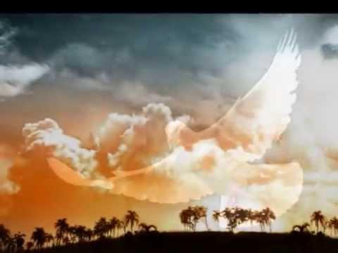 Come Holy Spirit Come -Martha Munizzi- Bekhit Fahim